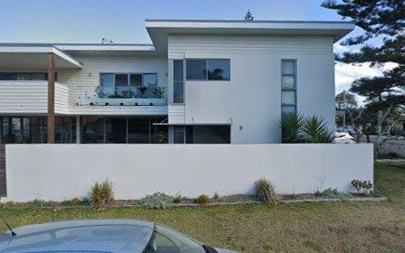 83 Lagoon Street, Narrabeen NSW