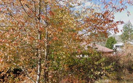 9A Mount Street, Leura NSW