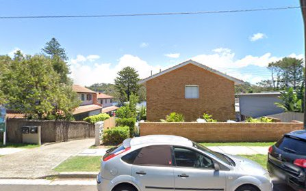 6/74 Lagoon Street, Narrabeen NSW