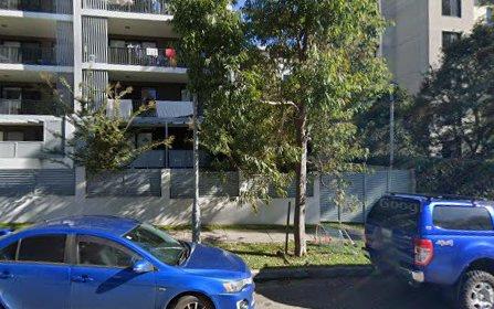 805/11-19 Waitara Avenue, Waitara NSW