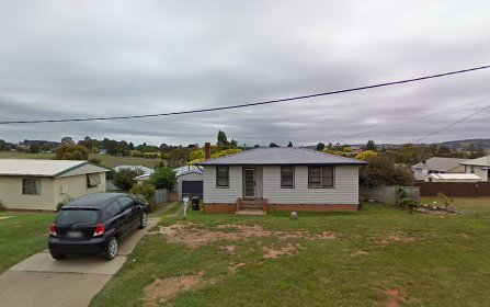 1 Phillip Street, Oberon NSW