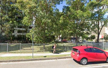 17/6 Romsey St, Waitara NSW 2077