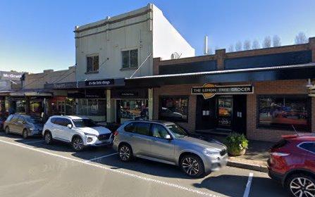 Palermo 803/4 Nuvolari Place, Wentworth Falls NSW