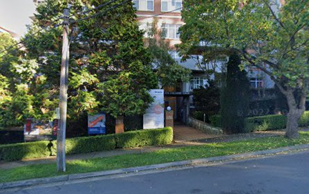 L4, 14-18 College Crescent, Hornsby NSW