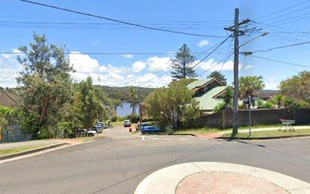2/67 Loftus, Narrabeen NSW