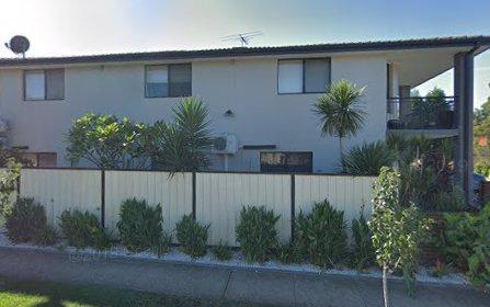 7B Gunsynd Avenue, Stanhope Gardens NSW