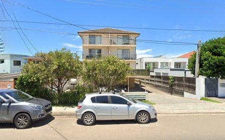 5/149 OCEAN Street, Narrabeen NSW