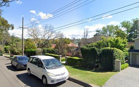 29 Lochville Street, Wahroonga NSW