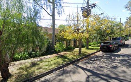 23 Lochville Street, Wahroonga NSW
