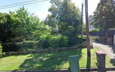 47 Lochville Street, Wahroonga NSW