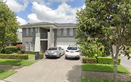 57 The Ponds Boulevard, The Ponds NSW