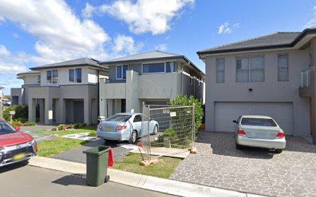 119 Burdekin Road, Quakers Hill NSW 2763