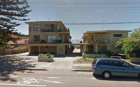 4/115 OCEAN Street, Narrabeen NSW