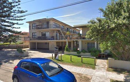 12/115 OCEAN STREET, Narrabeen NSW