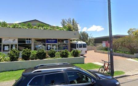 7/10 Lagoon Street, Narrabeen NSW