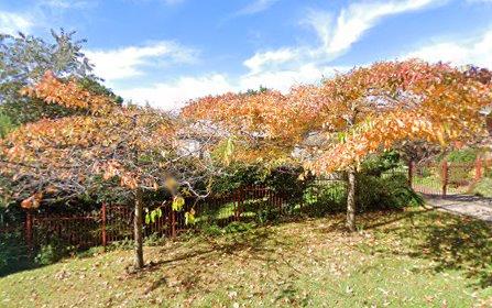 8 Salisbury Avenue, Leura NSW