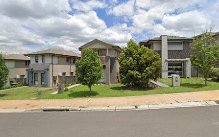 34 Burns Road, Kellyville NSW
