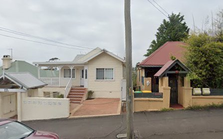 1/17A Lovel Street, Katoomba NSW