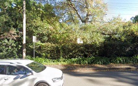 35 Burns Road, Wahroonga NSW