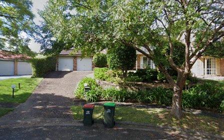 16 Nixon Pl, Cherrybrook NSW 2126