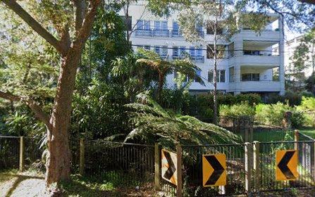 16 Woniora Avenue, Wahroonga NSW