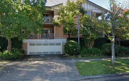 6/4 Woniora Avenue, Wahroonga NSW