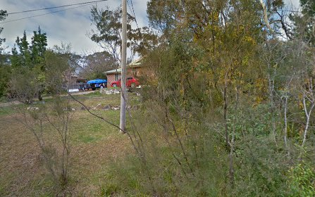 22 Wideview Avenue, Lawson NSW