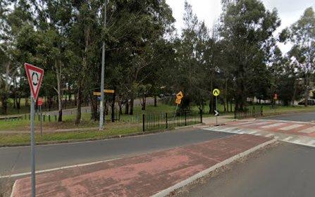 83 Geygums Road, Cranebrook NSW