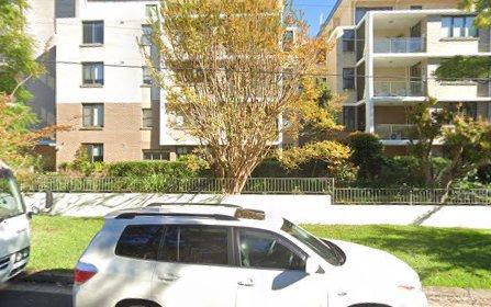 19/31 Millewa Ave, Wahroonga NSW