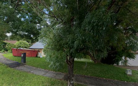 8 Pineview Pl, Dural NSW 2158