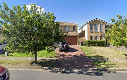 30 Conrad Rd, Kellyville Ridge NSW
