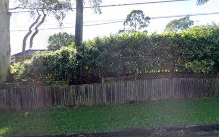 21 Broadoak Pl, Castle Hill NSW 2154
