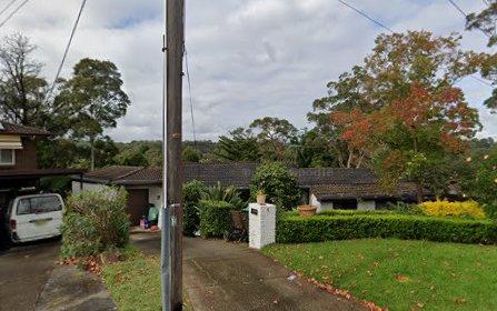 4 Lynne Pl, Hornsby NSW 2077