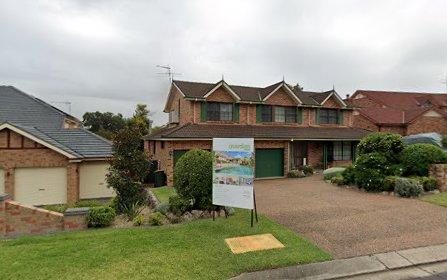 26 Portsea Place, Castle Hill NSW 2154