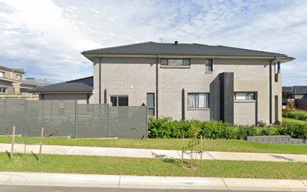 53 Water Creek Boulevard, Kellyville NSW
