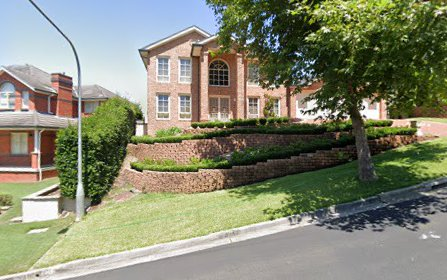 49 Balintore Drive, Castle Hill NSW 2154