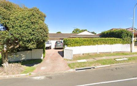 68 Barnier Drive, Quakers Hill NSW