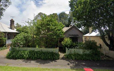 32 Clissold Street, Katoomba NSW