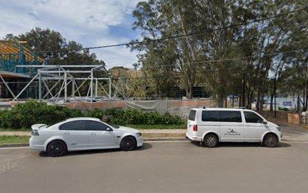 9 Narrabeen Street, Narrabeen NSW