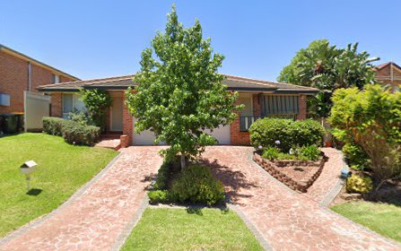 5A Rutledge Cr, Quakers Hill NSW 2763