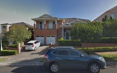 9 Brookfield Wy, Castle Hill NSW 2154