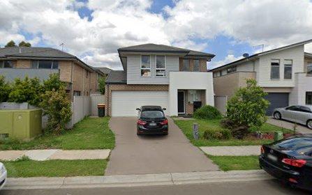 130 Rutherford Av, Kellyville NSW 2155