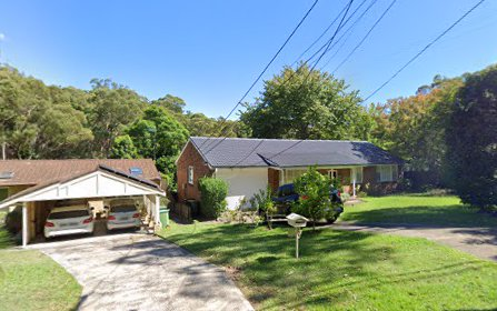24 Murchison St, St Ives NSW 2075