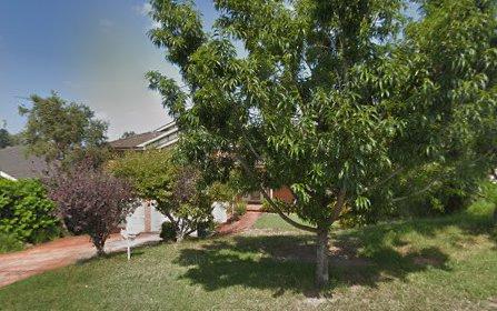 23 Oakhill Dr, Castle Hill NSW