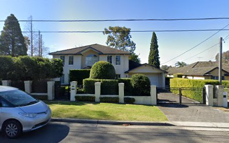 65 Collins Road, St Ives NSW