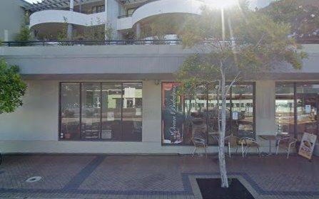 209/18 OCEAN Street, Narrabeen NSW