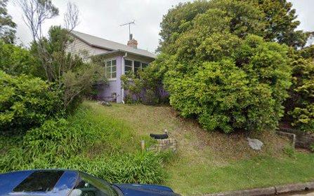 4 Neale Street, Katoomba NSW