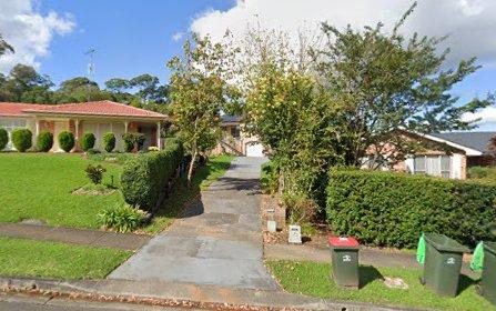 8 Gwynellen Place, Cherrybrook NSW