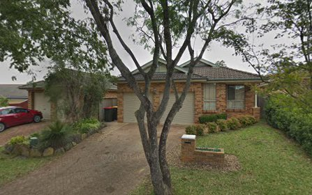 10 Lady Ct, Stanhope Gardens NSW 2768