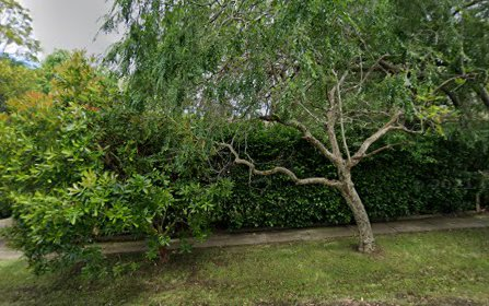 16 Halcyon Av, Wahroonga NSW 2076
